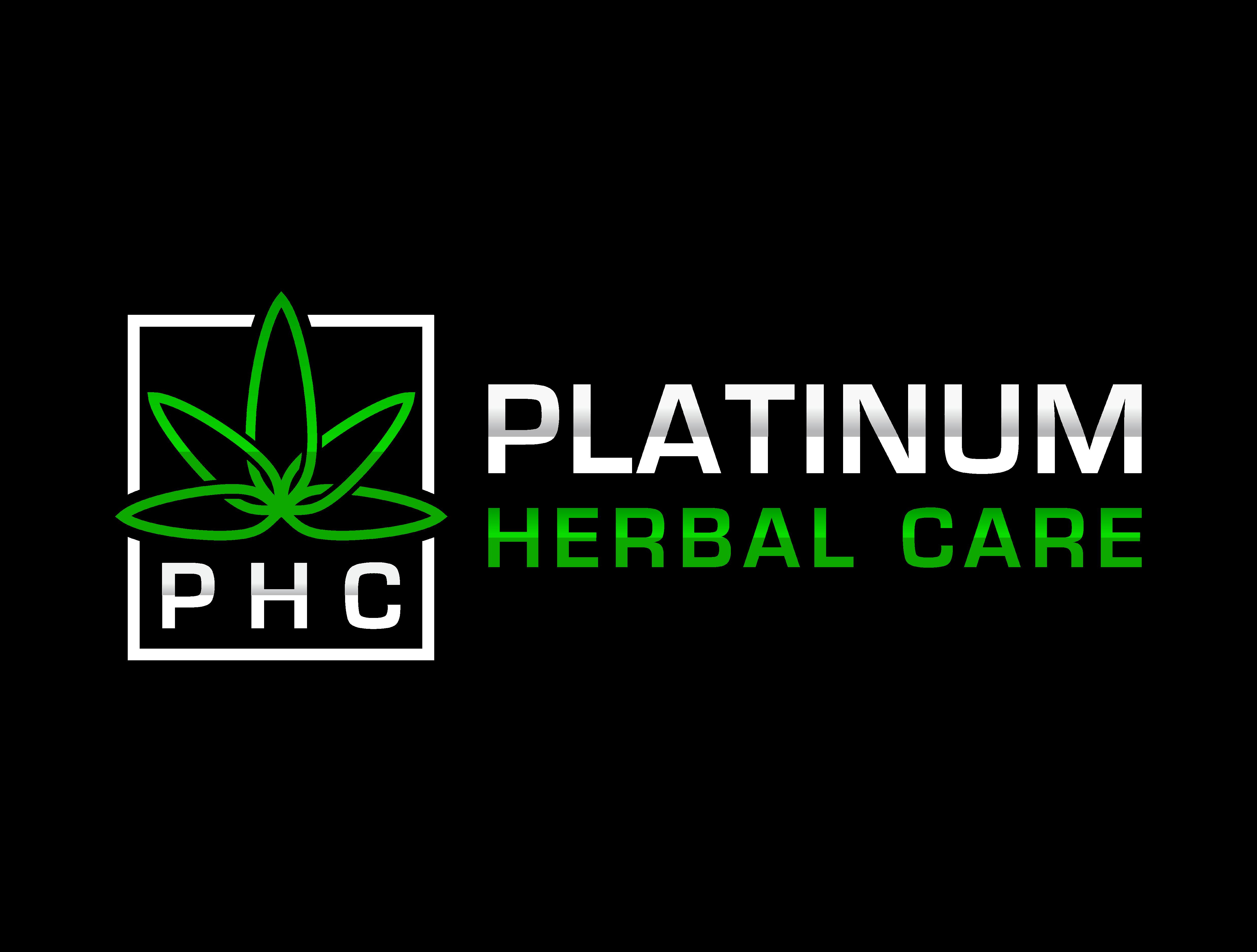 Platinum Herbal Care